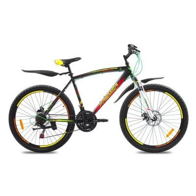 "Горный велосипед Premier Spider 26 Disc 19"", SP0001476"
