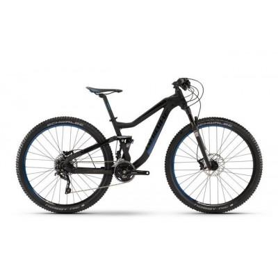 """Велосипед Haibike Q.XC 9.10 29"""", рама 50см, 2016, 4157030550"""