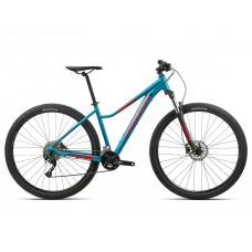 Велосипед Orbea MX 29 ENT 40 20