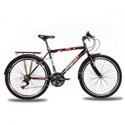 Велосипед городской Premier TEXAS TI-12605
