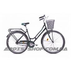 "Велосипед ARDIS 26 CTB CT ""SEINE"", арт.0935"