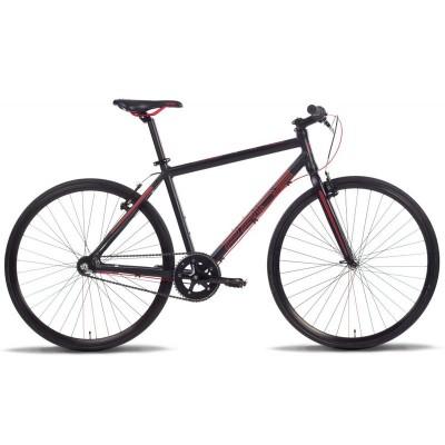 """Велосипед Pride BULLET 28'' рама - 18""""SKD-15-89"""