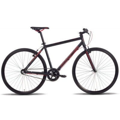 """Велосипед Pride BULLET 28'' рама - 20""""SKD-73-13"""