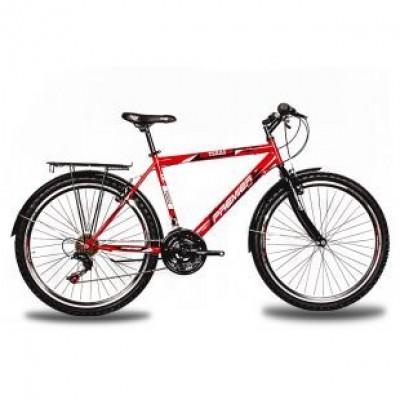 Велосипед городской Premier TEXAS TI-12578