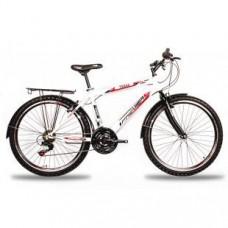 Велосипед городской Premier TEXAS TI-12606