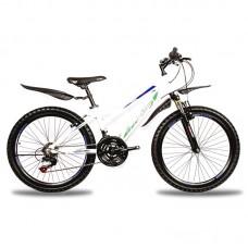 Велосипед детский Premier Eagle 24 12609