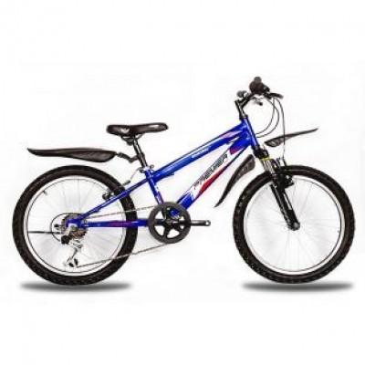 Велосипед детский Premier Pegas 24 TI-12574