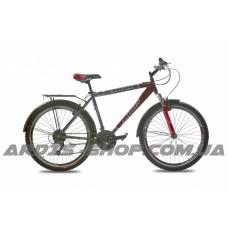 """Подростковый велосипед ARDIS 24 CTB ST """"SANTANA"""", арт.0709"""