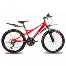 Велосипед детский Premier Eagle 24 TI-12608