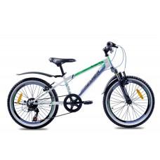 Детский горный велосипед Premier Dragon 20 11 2016, ЦБ0000354