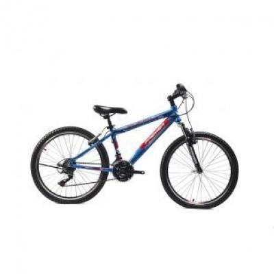 Велосипед детский Premier XC 24 2.0 TI-10712