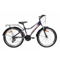 """Подростковый велосипед ARDIS 24 CTB ST """"PACIFIC"""", арт.0252"""