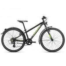 Подростковый велосипед Orbea MX 24 Park 20