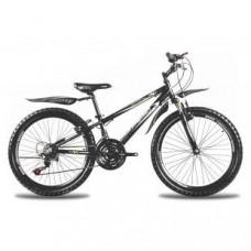 Велосипед детский Premier XC 24 2014 TI-12957