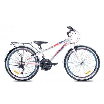 Подростковый велосипед Premier Texas 24 11 2016, SP0000338