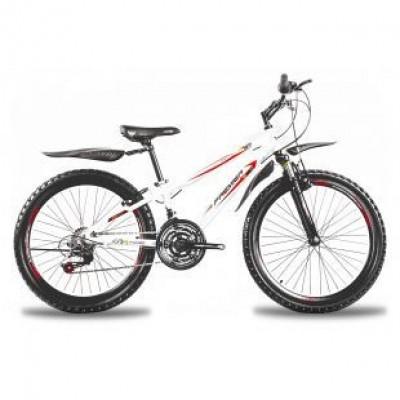 Велосипед детский Premier XC 24 2014 TI-12961