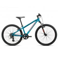 Подростковый велосипед Orbea MX 24 XC 20