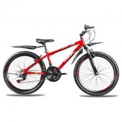 Велосипед детский Premier XC 24 2014 TI-12960