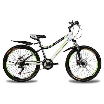 """Велосипед подростковый Premier Rover 24 Disc 13"""" TX30. TI-13814"""