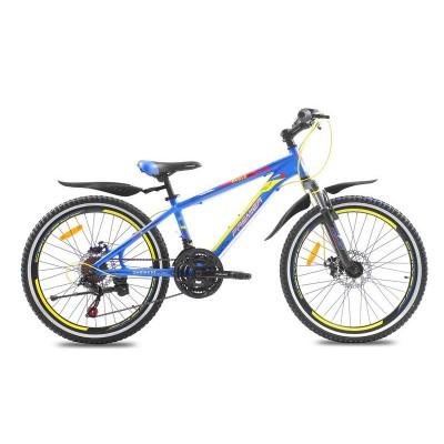 """Подростковый велосипед Premier Eagle 24 Disc 13"""", SP0001580"""