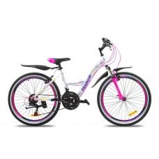 """Подростковый велосипед Premier Luna 24 11"""", SP0001582"""