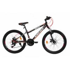 """Подростковый велосипед ARDIS 24 MTB AL """"MONTANA"""", арт.02461"""