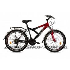 """Подростковый велосипед ARDIS 24 CTB ST """"STRIKER"""", арт.0612"""