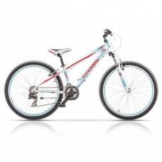 "Велосипед CROSS SPEEDSTER Girl 13"" 26"""