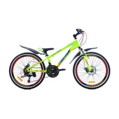 """Подростковый горный велосипед Premier XC 24 11"""", SP0001578"""