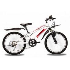 Велосипед детский Premier Samurai 20