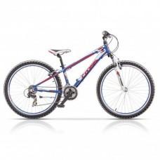 """Велосипед CROSS Speedster Boy 17"""" 26"""""""