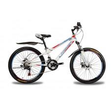 """Подростковый велосипед Premier Pirate 24 Disc 11"""", SP0000349"""