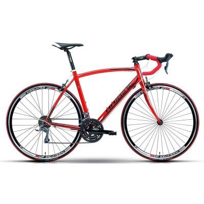 "Велосипед Haibike Q Race SL 28"" 56см"