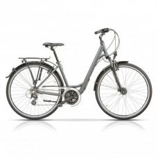 """Велосипед CROSS ARENA WAVE 20"""" 28"""""""
