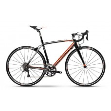 "Велосипед Haibike Race 8.30 28"", рама 56см, 2016, 4170422656"