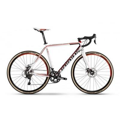 """Велосипед Haibike Noon 8.20 28"""", рама 56см, 2016, 4173022656"""