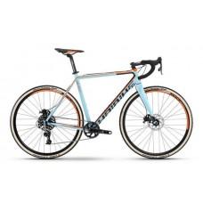 """Велосипед Haibike Noon 8.30 28"""", рама 54см, 2016, 4173211654"""