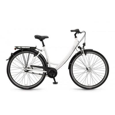 """Велосипед Winora Hollywood 28"""", рама 50см, 2016, 4062967650"""