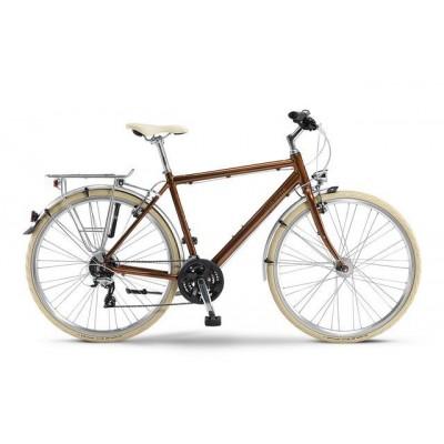 """Велосипед Winora Laguna 28"""", рама 56см, 2016, 4074224556"""