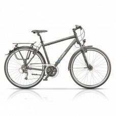 "Велосипед CROSS Avalon Man Trekking 19"" 28"""