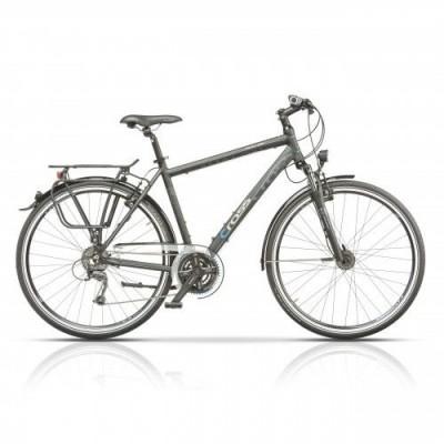 "Велосипед CROSS Avalon Man Trekking 20"" 28"""