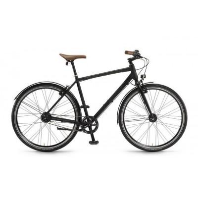 """Велосипед Winora Aruba 28"""" рама 52см, 2016, 4055008652"""