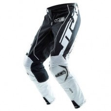 Штаны W Race pant series XVCK51NA