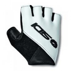 Перчатки Sidi RC-2 Summer Gloves №72 White PGUCIRC2