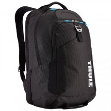 Рюкзак Thule Crossover 2.0 32L Backpack - Black