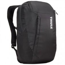 Рюкзак Thule Accent Backpack 20L - Black
