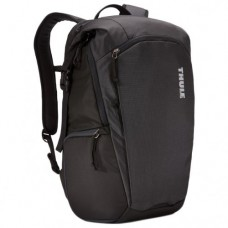 Рюкзак Thule EnRoute Camera Backpack 25L - Black