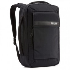 "Рюкзак Thule Paramount Convertible Laptop Bag 15,6"" - Black"