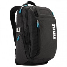 Рюкзак Thule Crossover 2.0 21L Backpack - Black