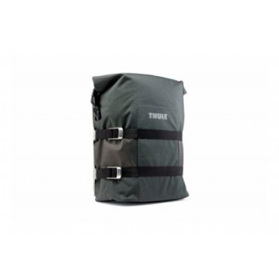 Баул THULE Pack'n Pedal Large Adventure Tour Pannier 26л 100005